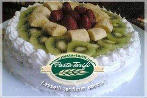 meyveli-pasta-tarifleri