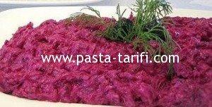 pancar_salatasi