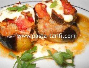 patlicanli_pasa_kebabai