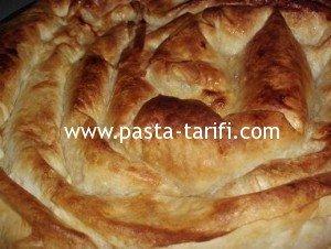 peynirli_kol_boregi_tarifi