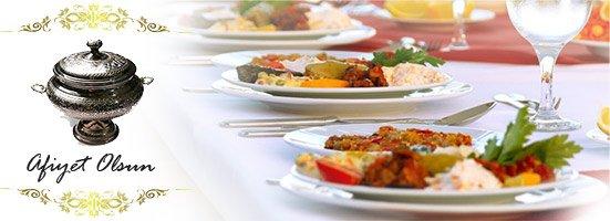ramazan_menusu