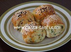 rulo_borek_tarifi