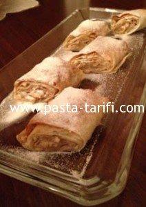 tahinli_borek_tarifi