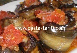 zeytin_yagli_patlican_tarifi