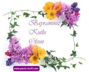 bayram_mesaji