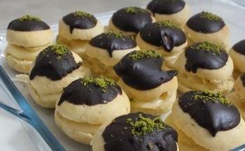 Minik Pastalar