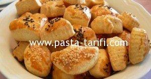 minik_tuzlu_kurabiye_tarifi