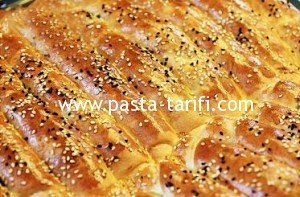 sarma_borek_tarifi