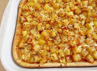 ev_yapimi_pizza