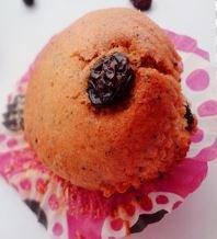 hashasli_muffin