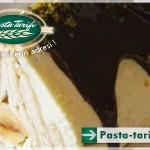 Mozaik Pasta Oktay Usta Tarifi
