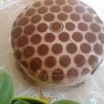 Pankekli Doğum Günü Pastası
