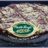 cikolatali-pasta-tarifi-resimli