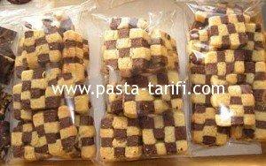 Damali-kurabiyeler