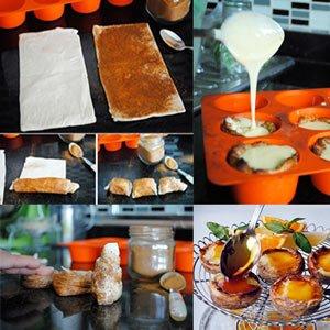 karamelli-tart-tarifi-2