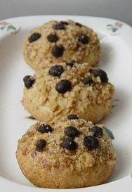 kepekli-kurabiye-tarifi