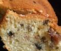 Kayısılı Üzümlü Kek Tarifi