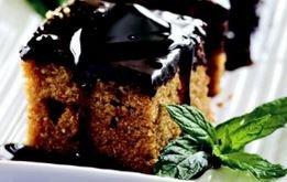 pekmezli-brownie-tarifi