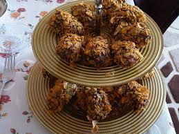 citir-kurabiye-tarifi
