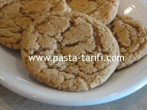 diyet-kurabiyesi-tarifi