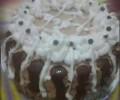 Kolay Kakaolu Pasta