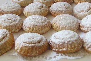 kombe-kurabiye