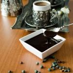 Lezzetli Menengiç Kahvesi Nasıl Yapılır?