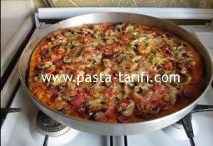 yufkali-pizza-tarifi