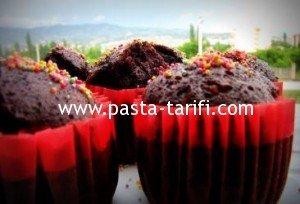 cayli-muffin-tarifi