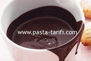 cikolata-soslari