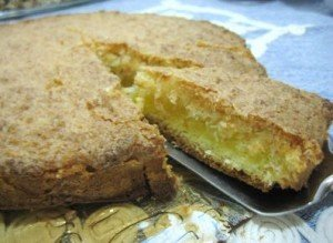 kek-tarifleri-hindistan-cevizli