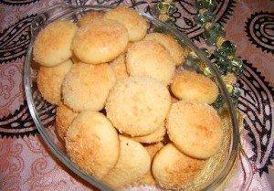 kurabiye-tarifleri-portakalli