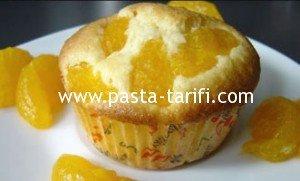 muffin-tarifi-mandalinali