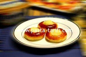patetesli-minik-pizza