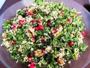 salata-tarifleri-cennet-salatasi