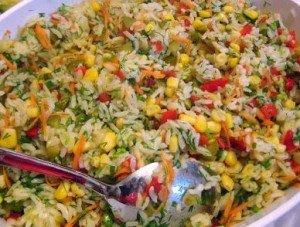 salata-tarifleri-pirinc
