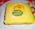 jöleli Pasta Tarifleri