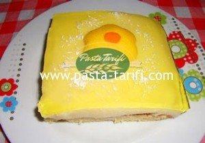 joleli-pasta-tarifleri