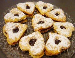 kalp-kurabiye-tarifleri