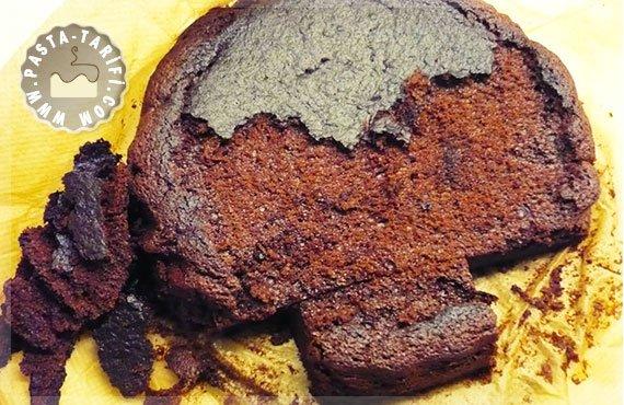 Kekim Hep Dağılıyor Neden?