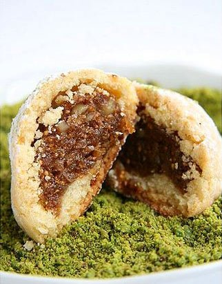 kuru-incirli-kurabiye-tarifi
