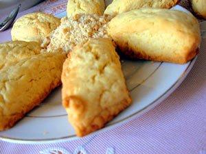 misir-unlu-kurabiye-tarifi