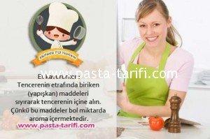 mutfakta-puf-noktalar-4
