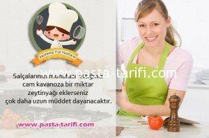 mutfakta-puf-noktalar-5