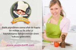 mutfaktaki-puf-noktalar-2