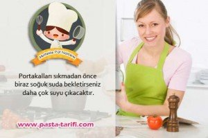 mutfaktaki-puf-noktalar-3