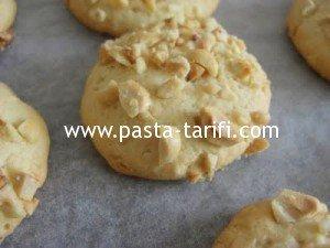 oktay-usta-kurabiye-tarifleri