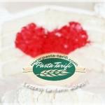 Kalp Pasta