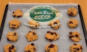 tarcinli-yulafli-kurabiye-tarifi