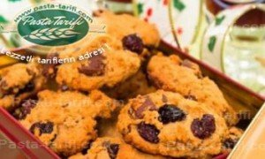 yulafli-kurabiye-tarifi